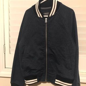 French toast brand boys jacket in size 7
